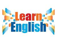 Private Primary school female tutor. SATs Year 2 and 6. English and Maths. Excellent quality
