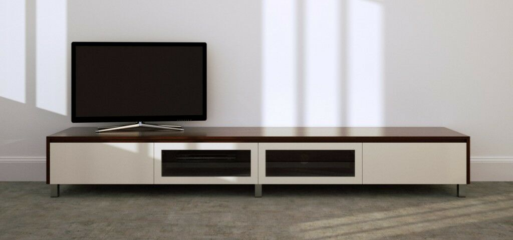 Media Furniture Direct