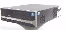 RM 300 / INTEL i3 2.40 GHz/ 4 GB Ram/ 160GB HDD/ INTEL HD - FREE DELIVERY!!!