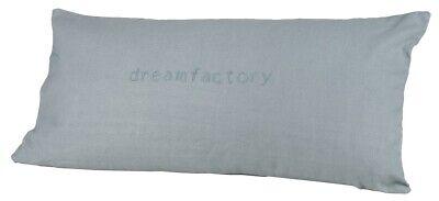 """Tagtraumkissen """"dreamfactory"""" 30x60cm - Räder Design"""