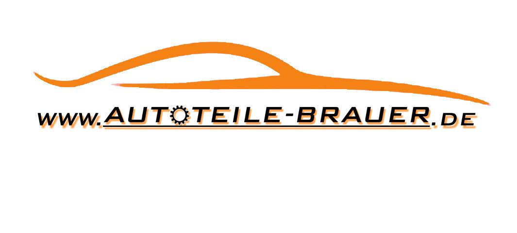 Autoteile Brauer