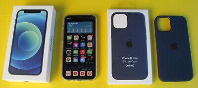 Apple iPhone 12 Mini - 256gb - Factory Unlocked FAST SHIPPING
