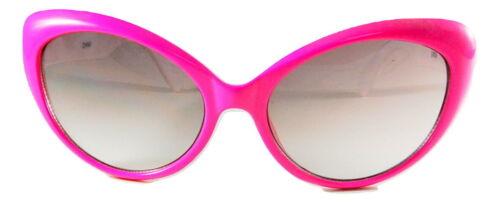 Kid Girl UV8024 Cat Rich Pink