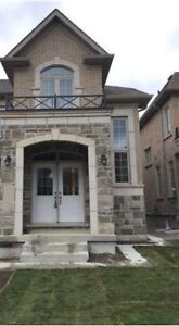 Brand New 3 Bedroom House for Lease Mclaughlin and Wanless
