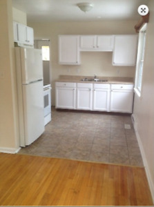 2 or 4 Month Summer Sublet
