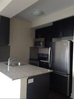 1 Bedroom Condominium available for rent