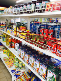 Convenience / Mixed Super Market / Grocery Store for sale Lakemba Canterbury Area Preview