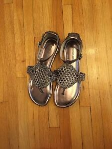 Cynthia Rowley Sandals Windsor Region Ontario image 2