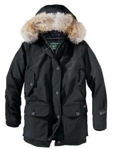Woolrich Parka  Coats   Jackets   eBay 5c1e927abf