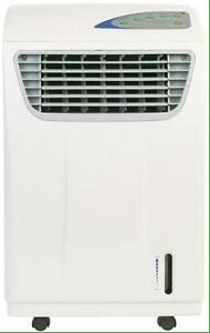 Evaporative cooler. Cools the room. Epping Whittlesea Area Preview