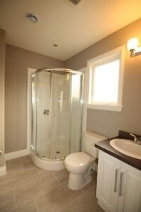 Move In Ready! Brand New Home In Westgate. St. John's Newfoundland image 8