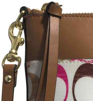 3f6e3488e41a7a How-to-Tell-an-Authentic-Coach-Bag-from-a-Fake-Knockoff-