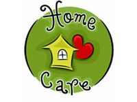 Part-time FLEXIBLE, PAs, Carers, Cleaners - £9.70/hr