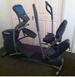 commercial and home cardio equipment 2