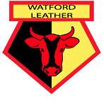 watfordleather