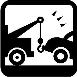 Achat de vehicule pour rancart scrap.500$$$ 514 891 0808