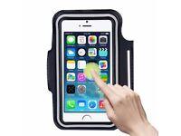 capinha de capa para mobile phone Pounch Belt Cover