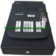 Small Cash Register