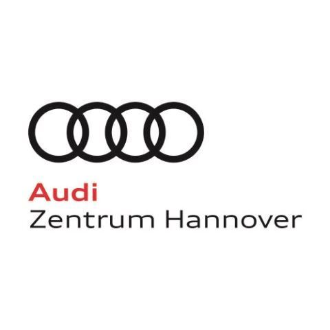 audi hannover gmbh in hannover niederlassung audi vertragsh ndler audi servicebetrieb audi. Black Bedroom Furniture Sets. Home Design Ideas