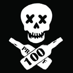 Hundred Proof (fiddle + lead guitar wanted)