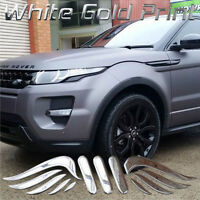 Don't Plasti Dip or Paint it. WRAP IT!  1 yr warranty - WGP FMM