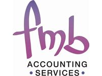Norfolk Bookkeeper - Self Assesments, VAT Returns, Accounts Preparation and collection services