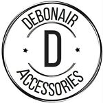 DebonairUK