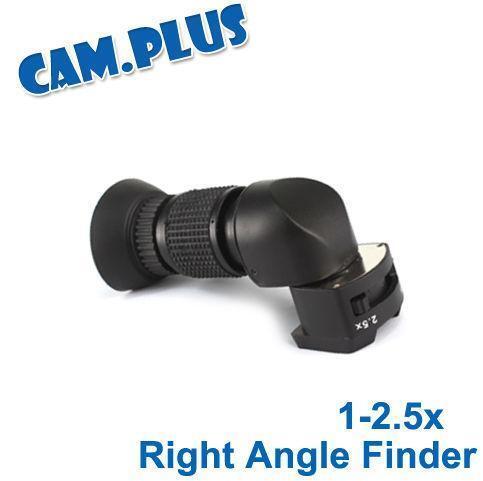 Canon Angle Finder Camera Photo Accessories Ebay