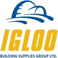 Igloo is Hiring a Day Shift Order Picker!