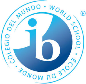 IB and Academic stream Tutor