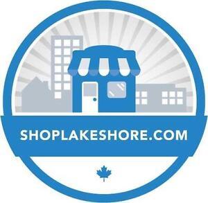 ShopLakeshore.com