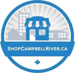 ShopCampbellRiver.ca