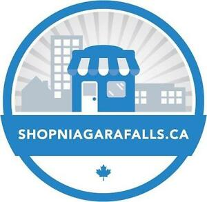 ShopNiagaraFalls.ca