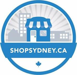 ShopSydney.ca