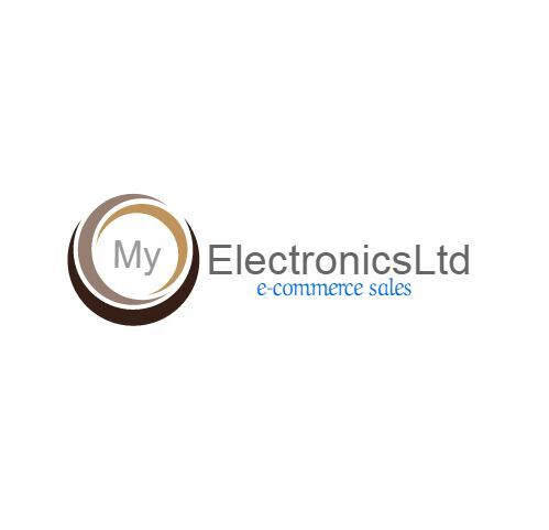 MyElectronicsLtd