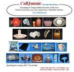 Call Jannie