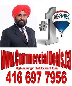 We have more than 20 Business for Sale. Want to Sell Yours? CALL