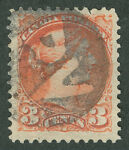 back2paul Stamps and Covers