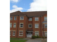 2 bedroom flat in Wharf Lane, Solihull, B91