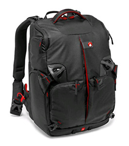 MANFROTTO Pro Light DSLR  Camera BackPack Bag/Sac