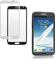 Samsung Note 2 Glass Repair Fast Vancouver