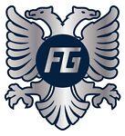 fgcars