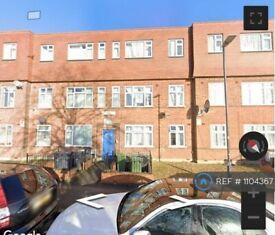 2 bedroom flat in Honeypot Lane, Stanmore, HA7 (2 bed) (#1104367)