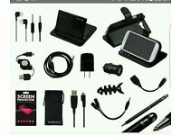 Mobile Accessories for Sale