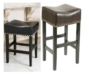 """26"""" backless stools"""
