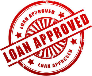 No Credit Required Car Loan Private Lender