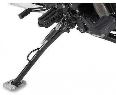 GIVI Seitenständer Fuß-Verbreiterung ES5110 für BMW F 800 GS 08-