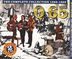 cd - Q 65 - The Complete Collection 1966-1969