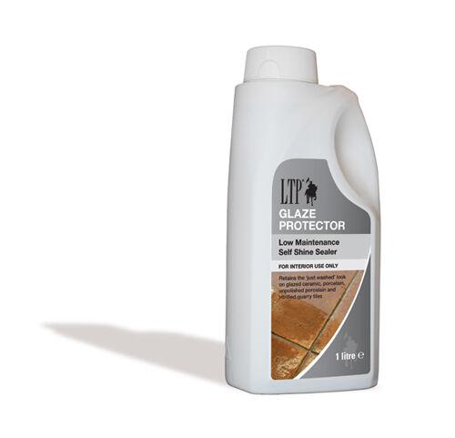 LTP Glaze Protector Wet Look self shine sealer 1 litre