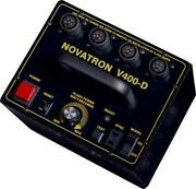Novatron